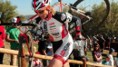 Watch Cyclocross LIVE From American CyclingDirt Classics p/b Stan's NoTubes
