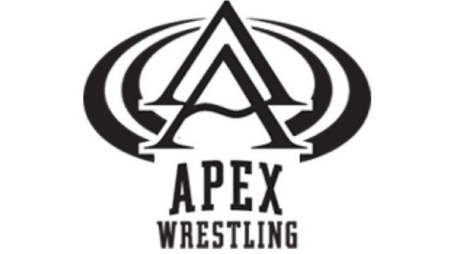 Apex Wrestling School