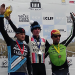 RESULTS: McDonald Stikes Gold, Wyman Keeps On Winning At Providence UCI C2 day 2