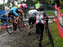 Elite Men - Providence Cyclocross Festival Day 2