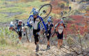 Iron Cross X:  2012 Race Coverage