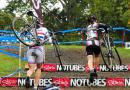 Elite Women - Providence Cyclocross Festival Day 2