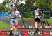 Elite Women - Providence Cyclocross Festival Day 2