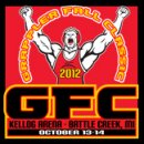 Grappler Fall Classic