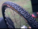 Pro Bike - NoTubes Elite CX Team Ridley X-Fire Disc