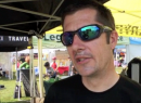 Mark McCormack on CX disc brakes, cross top levers, and the relative wussiness of today's courses