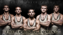 2012-2013 Purdue Wrestling &quot;Win the Day&quot; Preseason Highlight Video