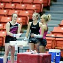 casey jo nastia memmel 2012 classics