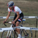 RESULTS: Powers, Compton Stay Undefeated In UCI C1&#039;s at USGP Ft. Collins
