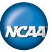 NCAA 184lb Rankings
