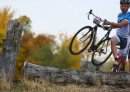 UTCX3 - Weber County Fairgrounds