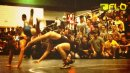 Super Sick Super 32 Highlights