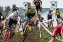 Elite Men - Verge Downeast CX Day 1
