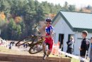Downeast CX Weekend Day 2
