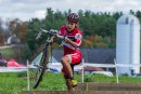 Elite Women - Downeast CX Day 2