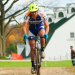 RESULTS: Adam Craig Wins VERGE Downeast Cyclocross Weekend Day 2