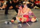 Prestons Super 32 Finals Photos