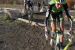 Ryan Trebon Collides With Spectator at Colorado Cross Cup 2012