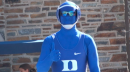Blue Steel Calls Out Redman