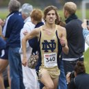 2012 Big East Cross-Country Championships: Jake Kildoo (22nd)