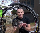 Tubeless MTB Tire Installation (Without an air compressor)