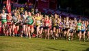 2012 National Cross Country Relay Championships