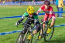 Elite Women - Cycle-Smart International Day 1