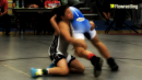2012 Intermat JJ Classic Highlights