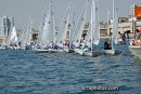 Tulane Sends Team to 2012 Singlehanded and Match Racing Nationals