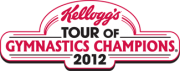 Fierce Five and Kellogg's Tour Come to Washington, DC