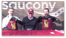 Gary Wilson on Minnesota memories and retiring after last NCAA Champs