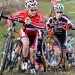 BAYSTATE CYCLOCROSS UCI Cat 2 Verge Series # 5 and #6 Series Finals