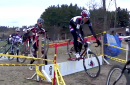 Elite Men Day 2 Bay State CX