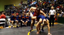 174m, Jordan Blanton, Illinois vs Josh Asper