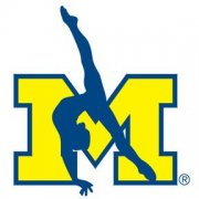 2012 Michigan Women&#039;s Preseason Intrasquad