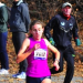 Baxter, Cain Will Clash at NXN