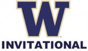 2013 UW Invitational