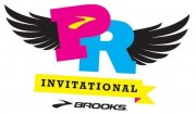 2013 Brooks PR Invitational