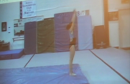 Technique Tuesday- Drills to Improve the Back Handspring on Floor