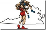 12th Annual Virginia Challenge Holiday Duals