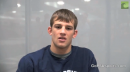 This Week In Penn State Wrestling - David Taylor (Dec. 5)