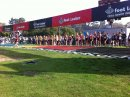 2012 Foot Locker Championships - Girls Highlights