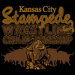 Coverage Photos from Kansas City Stampede