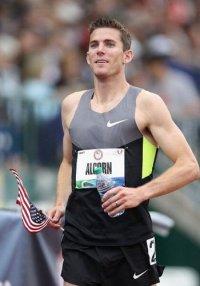 Kyle Alcorn