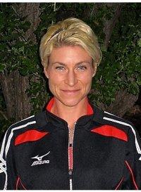 Renee Metivier Baillie