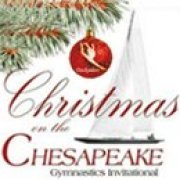 2012 Christmas on the Chesapeake