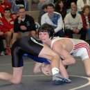 Hudson HS   Solon JH Tournaments 066
