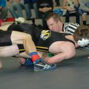 Hudson HS   Solon JH Tournaments 073