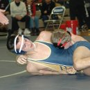 Hudson HS   Solon JH Tournaments 076