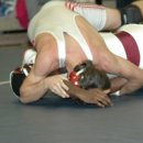 Hudson HS   Solon JH Tournaments 081